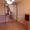 3-х комнатная на сутки на Московском шоссе #1127688
