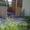 1-этажный дом 32 м² (брус) на участке 6 сот.,  Ракитовский массив. #1167749
