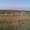 Земельный участок на обводной дороге. #1162724