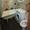 2-х комнатная на сутки метро