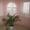 1-комнатная на сутки на московском шоссе, 57 #1188872