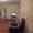 2-х комнатная на сутки ул, Демократическая, 2б #1205585
