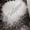 Удобрения: карбамид,  аммиачная селитра,  сульфат аммония #1003223
