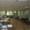 Сдаются в аренду офисные помещения в центре Самары по 250 руб. #1239971