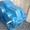Продаю редукторы ТСН-00760 для малогабаритных буровых установок - Изображение #4, Объявление #1256978