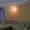 3-х комнатная на сутки ул.Полевая.71 #1278201