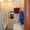 2-х комнатная на сутки на Авроре #1322099
