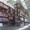 Складские услуги и ответственное хранение в Самаре #1337802