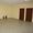 Продаю офисное  помещение в Октябрьском районе Самары 125 м2 #91936