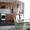 3-х комнатная на сутки на проспекте Ленина 1
