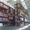 Палетное хранение на складе в Самаре #1460118