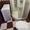 1-комнатная студия проспект Карла Маркса 10 - Изображение #4, Объявление #1503007