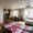 1-комнатная студия проспект Карла Маркса 10 - Изображение #6, Объявление #1503007