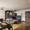1-комнатная студия проспект Карла Маркса 10 - Изображение #8, Объявление #1503007