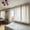 1-комнатная студия проспект Карла Маркса 10 - Изображение #10, Объявление #1503007