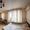 1-комнатная студия проспект Карла Маркса 10 - Изображение #5, Объявление #1503007