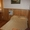 """3-х комнатная на сутки метро""""Российская"""" - Изображение #7, Объявление #1514040"""