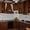 """3-х комнатная на сутки метро""""Российская"""" - Изображение #2, Объявление #1514040"""