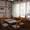 """3-х комнатная на сутки метро""""Российская"""" - Изображение #9, Объявление #1514040"""