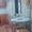 1-комнатная студия у ж/д вокзала на сутки - Изображение #8, Объявление #1515600