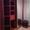1-комнатная студия у ж/д вокзала на сутки - Изображение #9, Объявление #1515600