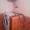 1-комнатная студия у ж/д вокзала на сутки - Изображение #10, Объявление #1515600
