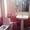 1-комнатная студия у ж/д вокзала на сутки - Изображение #2, Объявление #1515600