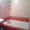 1-комнатная студия у ж/д вокзала на сутки