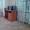 1-комнатная студия у ж/д вокзала на сутки - Изображение #5, Объявление #1515600