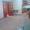 1-комнатная студия у ж/д вокзала на сутки - Изображение #6, Объявление #1515600