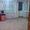 1-комнатная студия у ж/д вокзала на сутки - Изображение #4, Объявление #1515600