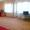 1-комнатная студия у ж/д вокзала на сутки - Изображение #3, Объявление #1515600