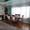"""3-х комнатная на сутки метро""""Российская"""" - Изображение #4, Объявление #1514040"""
