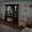 """3-х комнатная на сутки метро""""Российская"""" - Изображение #6, Объявление #1514040"""