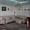 """3-х комнатная на сутки метро""""Российская"""" - Изображение #5, Объявление #1514040"""