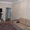 Квартира в Крыму--в Симферополе #1533252