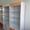 Витрины из ЛДСП и стекла для магазина  #1567070