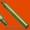 Стойка установочная крепежная шестигранная с резьбовыми концом и отверстием ГОСТ #1603445