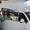 Франшиза по продаже Автошторок от Легатон. #1626651