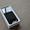 iPhone 7 Black на гарантии #1635733