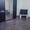 2-х комнатная квартира на сутки ул.Красноармейская 101 - Изображение #1, Объявление #1514576
