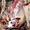 Говядина н/к,  б/к,  Мясо цыплят бройлера,  куриное филе #1647471