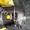 Гидравлический насос Rexroth A10VSO71 #1646304