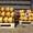 натяжные и ведущие колеса, катки для бульдозера ЧТЗ Уралтрак Т-130,  Т-170,  Б-10 #1658464