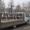 Грузоперевозки на открытых бортовых газелях 6 метров усиленная катюша до 2000кг #1671454