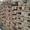 поддоны деревянные 1200*800 #1676228