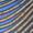Производим электрические нихромовые спирали по ТУ и эскизам заказчика #1702168