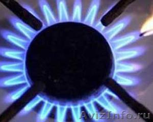 Ремонт газовых плит и духовок, ремонт газовых варочных панелей на дому - Изображение #1, Объявление #596679