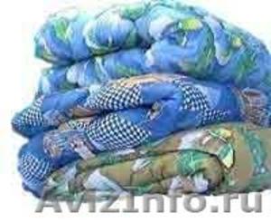 кровати двухъярусные и одноярусные металлические для рабочих и турбаз - Изображение #6, Объявление #689406