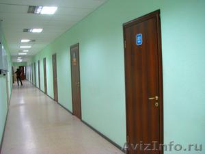 Продаю офис площадью 50  кв.м. на ул.Санфировой, 95 - Изображение #1, Объявление #1003433